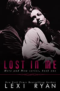 Lost In Me by Lexi Ryan ebook deal