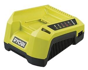 Ryobi 36 V Ladegerät BCL3620, 5133000727