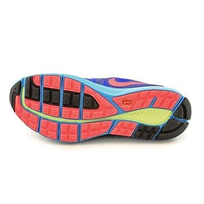 Nike Lady Lunarglide+ 3 Running Shoes