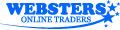 Websters Online Traders