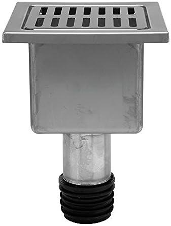 Zurn Z1910 Rl2 Floor Sink Liner Amazon Com Industrial