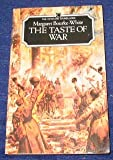 The Taste of War (Century Travellers)