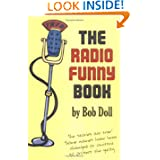The Radio Funny Book