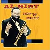 echange, troc Al Hirt - Hot N Spicy