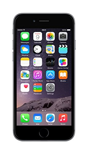 apple-iphone-6-space-grey-64gb-uk-version-sim-free-smartphone