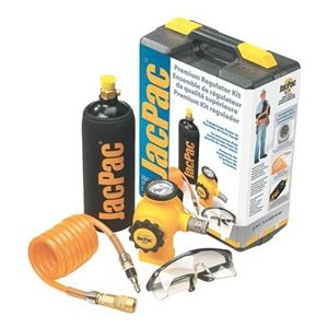 Compressed Air Co2 Powered Nailers I Ve Seen It Done