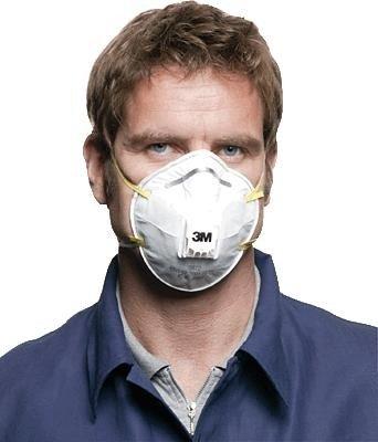 masque 3m classique