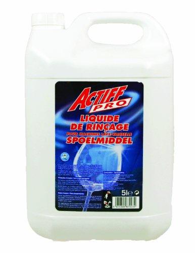 mallard-ferriere-liquide-rincage-lave-vaisselle