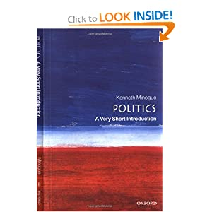 controversy essay in indian politics religion What is religion (essay sample) has made religion a subject of controversy for many years the indian religion is characterized by the reverence of many gods.