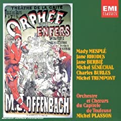 Orphée aux enfers (Offenbach, 1858) 41TWK4YANSL._SL500_AA240_