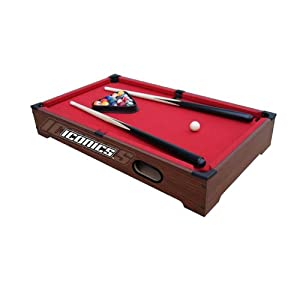 Buy DMI Sports Table Top Billiard Table by DMI Sports