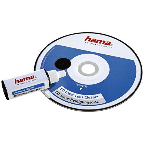 hama-cd-di-pulizia-con-liquido-per-lettore-cd