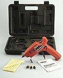Master Appliance GG-100K Master Portapro Butane Powered Glue Gun Kit