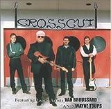 Songtexte von Crosscut - Crosscut