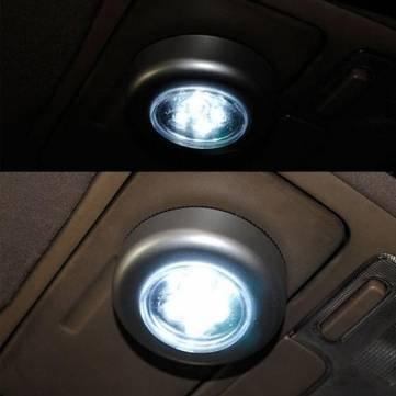 Bheema-le-camping-voyager-salle-de-bains-4-led-voiture-de-la-lampe-tactile-fouills