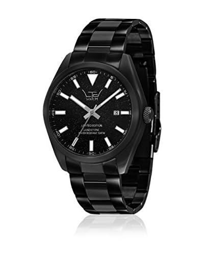 LTD Watch Reloj de cuarzo   39 mm
