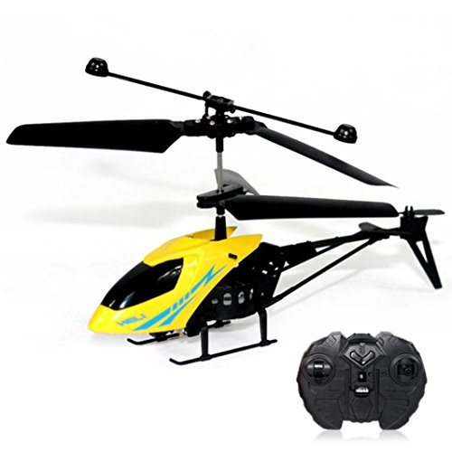 XILALU-RC-901-2CH-Mini-rc-helicopter-Radio-Remote-Control-Aircraft-Micro-2-Channel