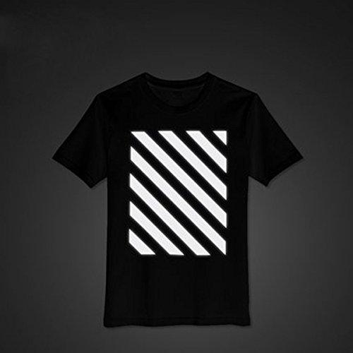 mamaison007-camiseta-reflectante-ciclismo-manga-corta-deportes-al-aire-libre-noche-funcionamiento-re