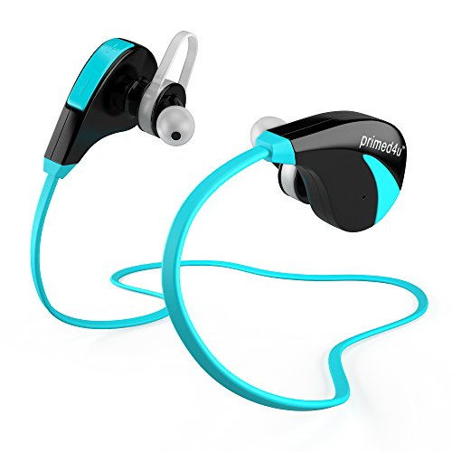 headphones best headphone reviews consumer reports review ebooks. Black Bedroom Furniture Sets. Home Design Ideas