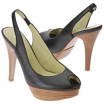 tyler. Richard Tyler Women's Woo - Buy tyler. Richard Tyler Women's Woo - Purchase tyler. Richard Tyler Women's Woo (Tyler by Richard Tyler, Apparel, Departments, Shoes, Women's Shoes, Slingbacks, Dress & Evening)