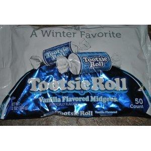 tootsie-roll-vanilla-flavored-midgees-limited-edition-12-oz