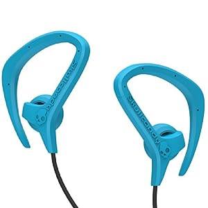 Skullcandy Chops Buds Hot Blue/ Black/ Ho Headphone Corded
