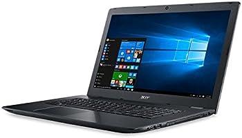 Acer Aspire E E5-774G-570J 17.3