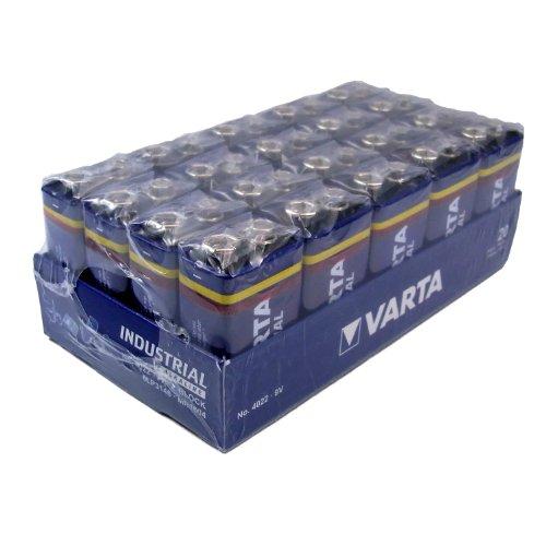varta-industrial-4022-6lr61-9v-block-20-er-pack