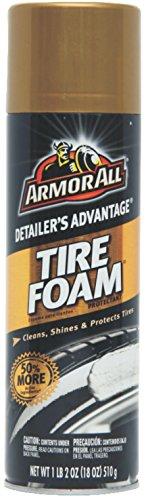 armorall-clorox-78107-detailers-advan