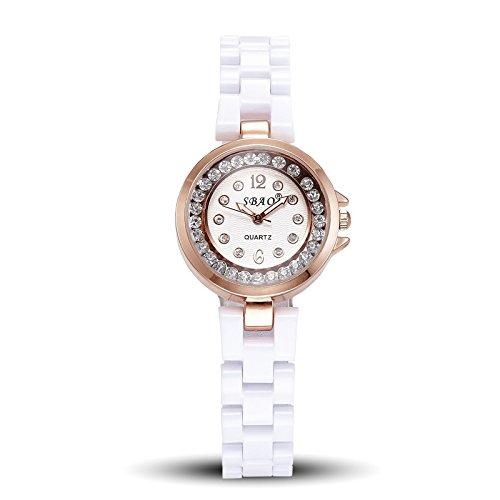 female-quartz-watch-business-fashion-anti-ceramic-w0106