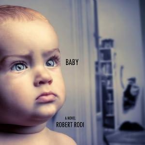 Baby Audiobook