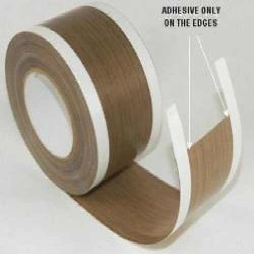1-1-2-38-mm-x-36-Yds-3291-Mx-3-mil-Zone-Teflon-Tape-Roll-for-Sealer-Machines