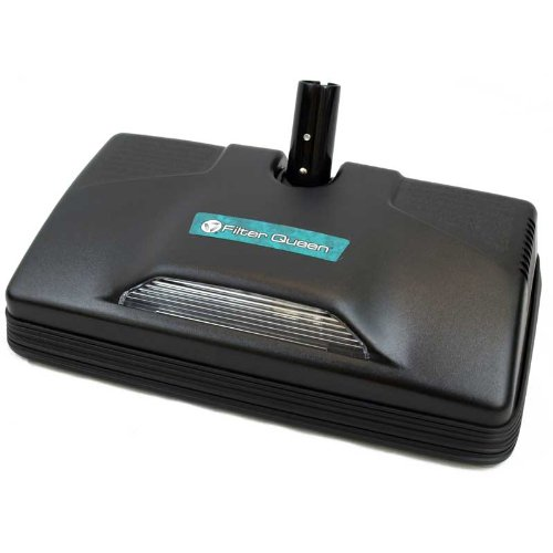 Majestic Vacuum Cleaner front-28545