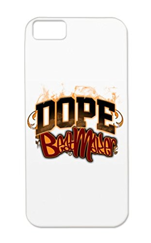 Brown Anti-Shock For Iphone 5C R And B Music Junkie Mash Up Monsta Beat Maker Video Music Remix Kingz Artist Dance Sessions Slogan Producer Hip Hop Miscellaneous Studio Dope Beatmaker Graffiti Island Beats Productions Dope Beat Maker 2012 By Rapidfire Tpu