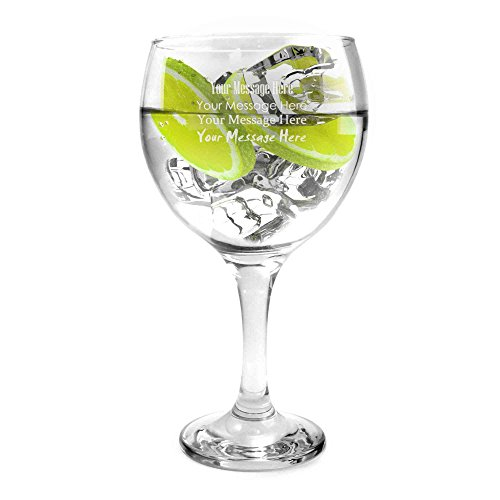 tuff-luv-personalised-engraved-classic-22-oz-gin-balloon-glass-celebration-special-occasion-toast