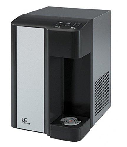 Refroidisseur d'eau banc de glace à poser - L260 x P330 x H407 mm - COSMETAL
