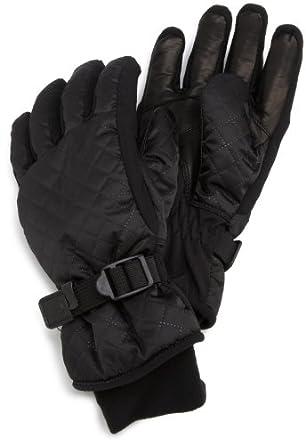 Buy Grandoe Ladies Pillow Glove by Grandoe
