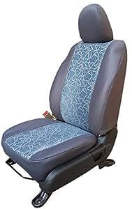 For Hyundai Xcent