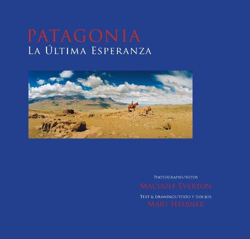Patagonia-La-Ultima-Esperanza-Mary-Heebner-Tixcacalcupul-Press-Bilingual