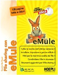 File sharing con eMule