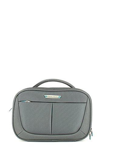roncato-smart-neceser-de-viaje-beauty-case-30-cm-antracite