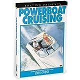 echange, troc Powerboat Cruising [Import anglais]