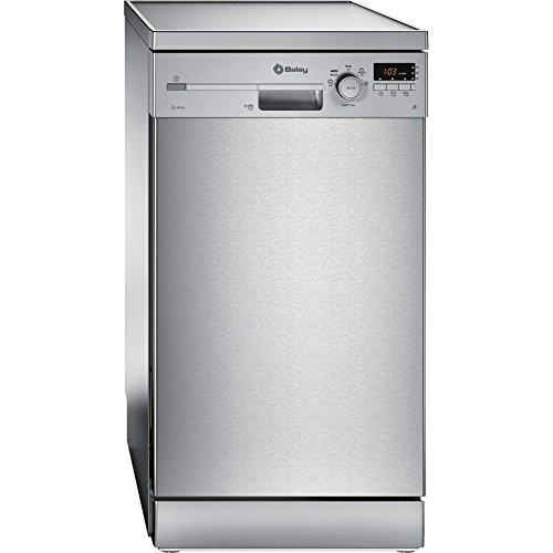 balay-3vn501ia-lavavajilla-lavavajillas-independiente-acero-inoxidable-botones-giratorio-48-db-a-195
