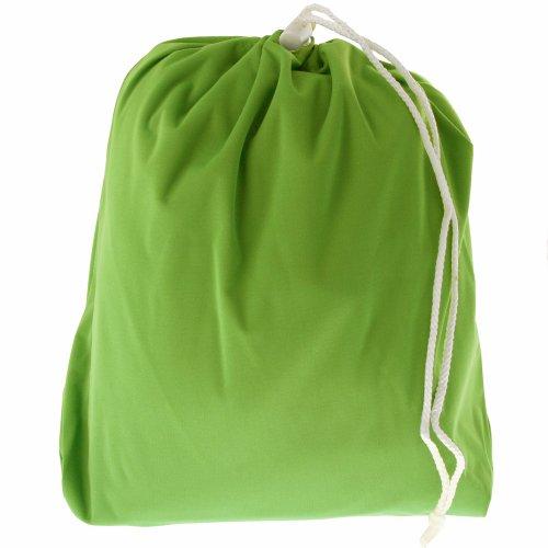 Amazon Diaper Bag front-1021265
