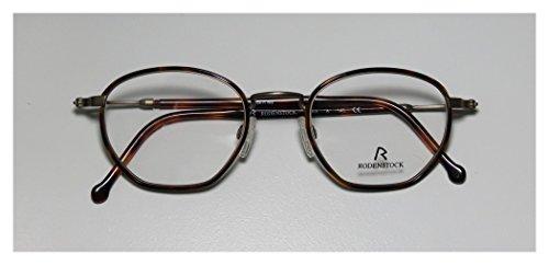 womens eyeglasses 2015  womensophthalmicclassydesignerfullrimeyeglasses