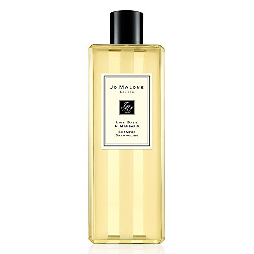jo-malone-london-lime-basil-mandarin-shampoo-250ml