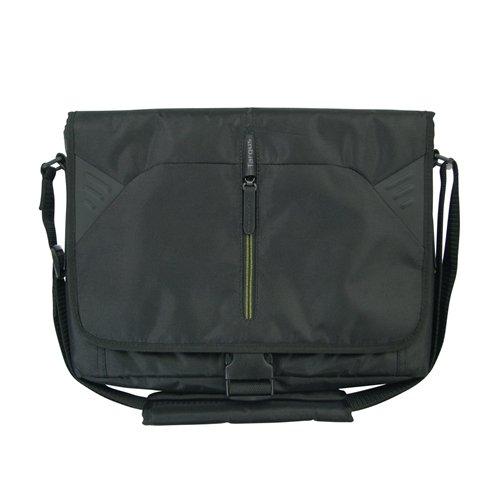 targus-dart-bolsa-para-portatil-de-133-negro