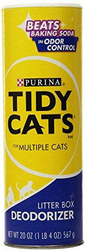 tidy-cats-cat-litter-litter-box-deodorizer-20-ounce-can-pack-of-8