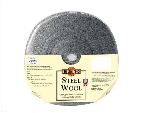 liberon-015073-steel-wool-0000-1kg