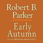 Early Autumn Hörbuch von Robert B. Parker Gesprochen von: Michael Prichard